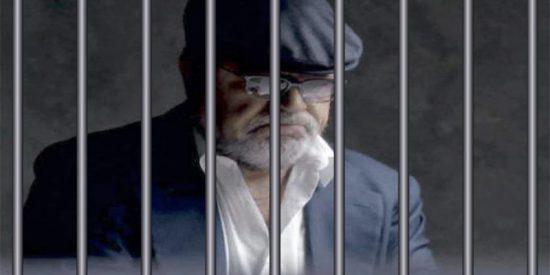 Villarejo, tras 2 años y una semana en la cárcel, va a revelarle al juez que dirigente socialista montó el 'chivatazo' a ETA en el bar Faisán