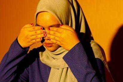 El inquietante misterio de las alumnas que gritan en escuelas en Malasia