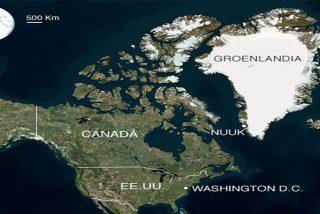La compra de Groenlandia: esa espinita que EEUU tiene clavada desde 1946