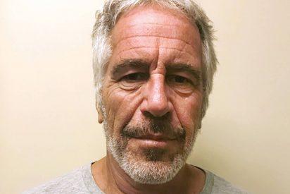 La autopsia confirma que Jeffrey Epstein se suicidó por ahorcamiento