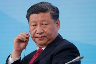 """Xi Jinping amenaza a EEUU y sus aliados: """"Que el mundo sepa que no se puede jugar con China"""""""
