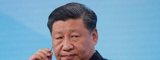Así es el plan de China para conquistar América Latina en su bautizada como neocolonización