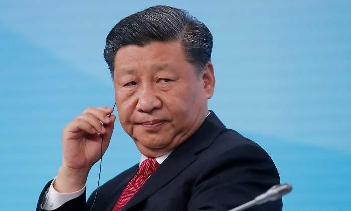 Un bufete de abogados norteamericano presenta una demanda multimillonaria contra el régimen chino por su desidia ante la pandemia de coronavirus