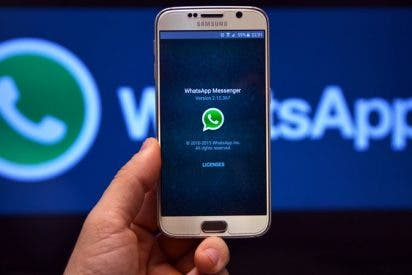 WhatsApp, adaptarse o morir: la aplicación trabaja en las llamadas grupales con 8 participantes
