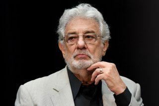 """Defiendo a Plácido Domingo frente a las oportunistas del """"me too""""."""