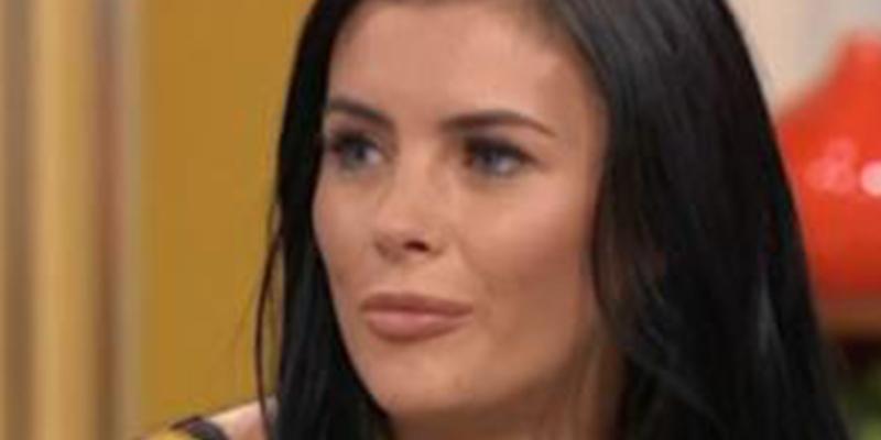 """El terrible drama de la ganadora más joven de la lotería británica: """"Me dio más disgustos que alegrías"""""""