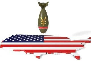 """EEUU reconoce que """"China es una amenaza mayor que la Unión Soviética"""""""