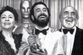 Muere a los 88 años Encarna Paso, la protagonista de 'Volver a empezar'