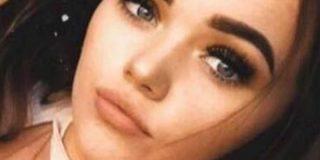 Esta chica británica de 17 años muere ahogada en una piscina en Tenerife