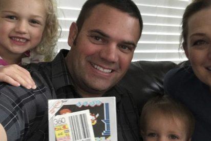 Esta familia encuentra en su ático un videojuego clásico de Nintendo de hace 30 años y podría valer hasta 10.000 dólares