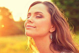 ¡5 hábitos para conseguir la felicidad!