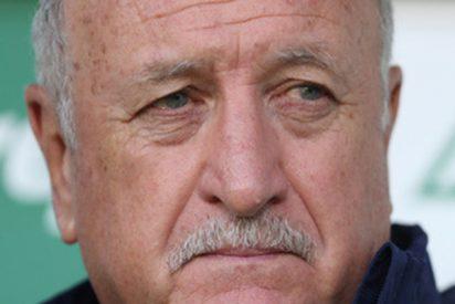 Esta 'broma' del entrenador brasileño Felipe Scolari desata la indignación por evocar la tragedia del Chapecoense