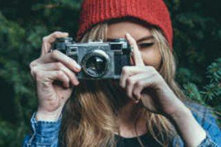 Los 12 mejores trucos de fotografía que debes probar a hacer