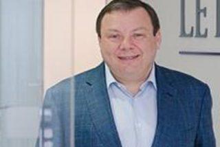Fridman, máximo accionista de Dia, imputado por La Audiencia Nacional por la quiebra del grupo Zed