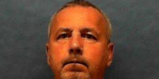 Ejecutan con inyección letal a Gary Ray Bowles, 'el asesino de la I-95' que mató a 6 homosexuales