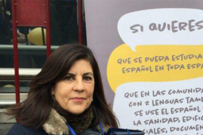 Carta abierta de Hablamos Español al Presidente del Gobierno de España
