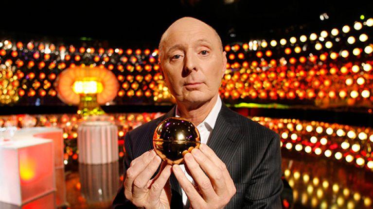 'Bolas doradas': el show de TV que sacudió la fe en la humanidad y hoy es un ejemplo para los economistas
