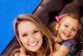 Educación: La lección viral de una madre ante la rabieta de su hija