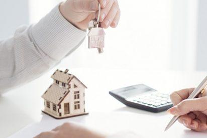 ¿Sabes qué conceptos han cambiado con la nueva Ley Hipotecaria?