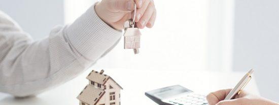 ¿Sabes qué no debes hacer nunca si tienes una hipoteca IRPH?
