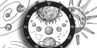 Horóscopo: salud, dinero y amor este 6 de agosto de 2020