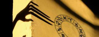 Horóscopo: salud, dinero y amor este 2 de agosto de 2021