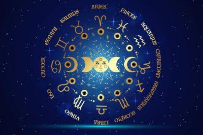 Horóscopo: salud, dinero y amor este 9 de agosto de 2020