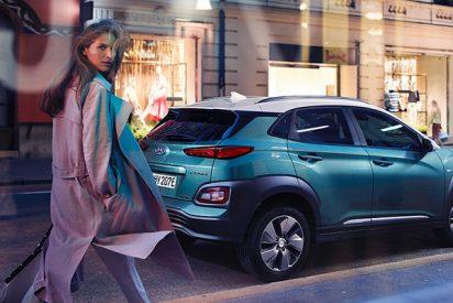 ¡Hyundai nos aclara las principales dudas sobre los coches eléctricos!
