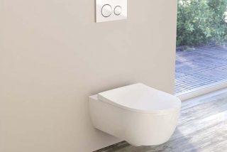 ¿Sabes cómo instalar una cisterna empotrada de forma sencilla?