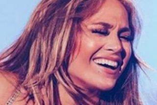 Jennifer López mete la pata en Málaga prohíbiendo entrar a los fotógrafos a su concierto