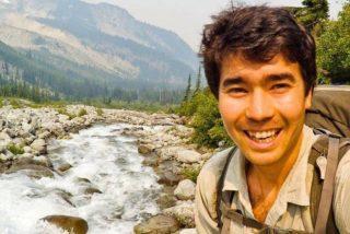 J. Allen Chau y la controvertida labor de los misioneros: ¿trabajo de Dios o colonización?