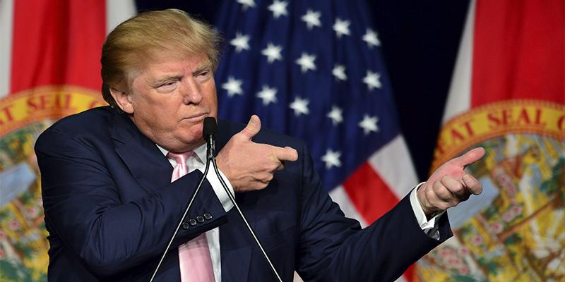 Donald Trump implementa restricciones a los permisos de trabajo para inmigrantes: Los mexicanos, los más afectados