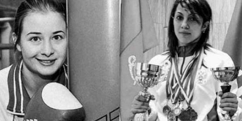 La campeona y la subcampeona mundiales de kickboxing mueren ahogadas