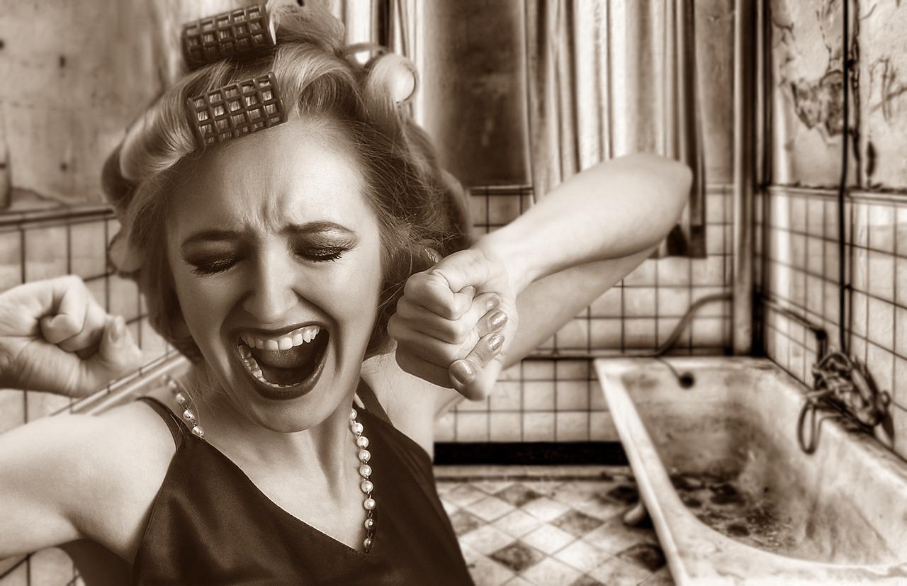 Pelos: mitos y 'fake news' sobre el cuidado del cabello