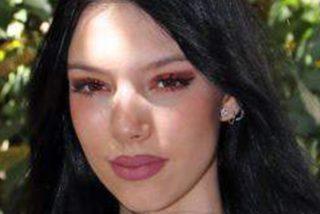 La hija de Terelu Campos explica cómo disfruta del sexo y nunca se aburre