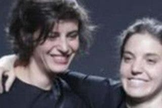 La mujer atropellada por una furgoneta en Cibeles era la joven promesa del diseño Elena Zapico