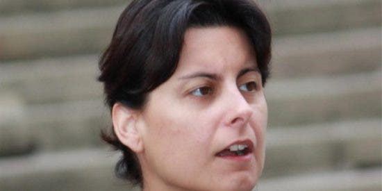 Los restos humanos hallados en el río Ter son de una periodista de l 'Avui' desaparecida en 2011