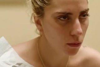 Lady Gaga confiesa que está muy enferma
