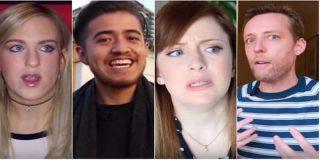Las 5 cosas de la forma de ser de los españoles que dejan alucinados a los extranjeros
