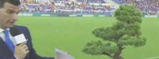 Las redes se cachondean del trofeo que ha perdido el Real Madrid