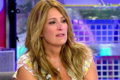 Laura Fa revela que tuvo una grave enfermedad cuando tenía 28 años