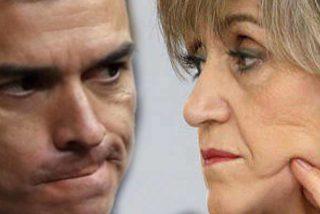 El letal retraso del PSOE de Sánchez en tomar medidas contra el brote de Listeriosis indigna a consumidores y enfrenta a los partidos