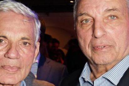 Los billonarios hermanos Reuben se compran un «trocito» de Mallorca