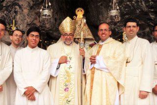 La Justicia española vuelve a dar la razón a los comisarios pontificios de Lumen Dei