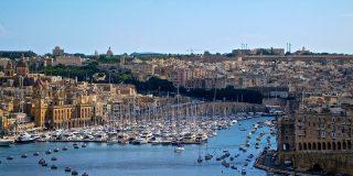 Malta: 10 secretos que no sabías sobre la perla del Mediterráneo