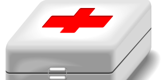 El Primer Minuto: cuando los primeros auxilios evitaron la muerte
