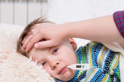 El Primer Minuto: ¿sabías que la fiebre puede ser tu aliado?