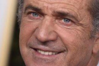 Mel Gibson de vacaciones recorriendo el norte de España