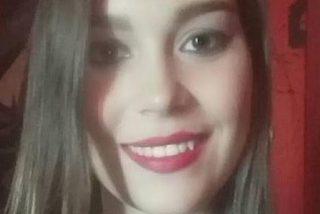 Todo lo que se sabe sobre el caso de Miriam Vallejo, asesinada cosida a puñaladas