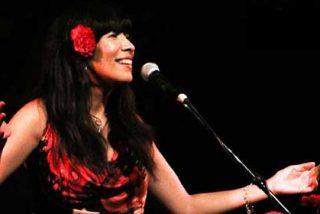 Madrid: Miryam Quiñones rendirá homenaje a la gran Chabuca Granda